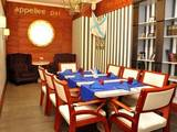 Приміщення,  Ресторани, кафе, їдальні Київ, ціна 180000 Грн./мес., Фото