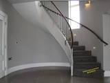 Строительные работы,  Окна, двери, лестницы, ограды Лестницы, цена 2999 Грн., Фото