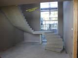Будівельні роботи,  Вікна, двері, сходи, огорожі Сходи, ціна 2999 Грн., Фото