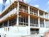 Будівельні роботи,  Будівельні роботи Бетонні роботи, Фото