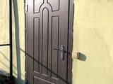 Двері, замки, ручки,  Двері, дверні вузли Зовнішні, вхідні, ціна 729 Грн., Фото