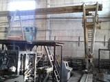 Инструмент и техника Краны, лифты, подъёмники, цена 80000 Грн., Фото