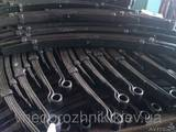 Запчастини і аксесуари,  УАЗ 31512, ціна 100 Грн., Фото