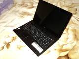 Комп'ютери, оргтехніка,  Комп'ютери Ноутбуки і портативні, ціна 6000 Грн., Фото
