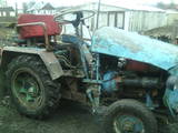 Тракторы, цена 30000 Грн., Фото