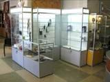 Інструмент і техніка Торгове обладнання, прилавки, вітрини, ціна 1850 Грн., Фото