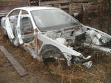 Запчасти и аксессуары,  BMW 523, цена 700 Грн., Фото