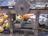 Инструмент и техника Станки и оборудование, цена 5500 Грн., Фото