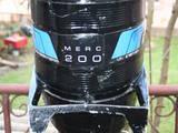 Двигатели, цена 25000 Грн., Фото