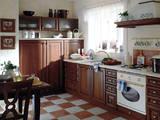 Квартиры Волынская область, цена 250 Грн./день, Фото
