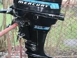 Двигатели, цена 17500 Грн., Фото