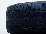 Запчастини і аксесуари,  Шини, колеса R16, ціна 700 Грн., Фото