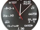 Курси, освіта,  Репітіторство Предмети середньої школи, ціна 150 Грн., Фото