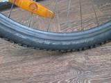 Велосипеди Гірські, ціна 3950 Грн., Фото