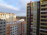 Квартири Київська область, ціна 875000 Грн., Фото