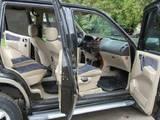 Nissan Terrano II, ціна 7500 Грн., Фото