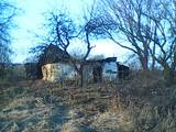 Земля і ділянки Волинська область, ціна 134 Грн., Фото