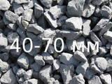 Будматеріали Пісок, гранит, щебінь, ціна 170 Грн., Фото