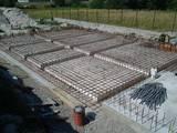 Строительные работы,  Строительные работы, проекты Кладка, фундаменты, цена 1300 Грн., Фото