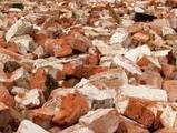 Стройматериалы Песок, гранит, щебень, цена 120 Грн., Фото