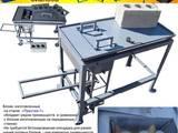 Инструмент и техника Станки и оборудование, цена 6000 Грн., Фото