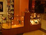 Інструмент і техніка Меблі, ціна 100 Грн., Фото