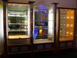 Інструмент і техніка Меблі, ціна 1000 Грн., Фото