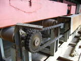 Инструмент и техника Складское оборудование, цена 9000 Грн., Фото