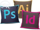 Курси, освіта Курси дизайнерів по інтер'єру, ціна 100 Грн., Фото