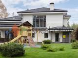 Будівельні роботи,  Будівельні роботи Будинки житлові малоповерхові, ціна 2990 Грн., Фото