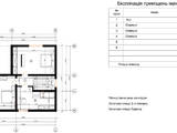 Строительные работы,  Строительные работы, проекты Дома жилые малоэтажные, цена 4600 Грн., Фото