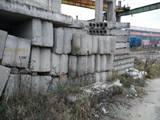 Будматеріали Фундаментні блоки, ціна 300 Грн., Фото