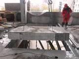 Строительство Разное, цена 120 Грн., Фото
