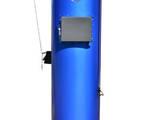 Інструмент і техніка Опалювальне обладнання, ціна 20000 Грн., Фото