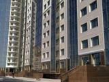 Квартири Одеська область, ціна 1204000 Грн., Фото
