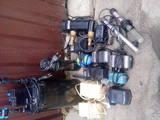 Рибки, акваріуми Акваріуми і устаткування, ціна 100 Грн., Фото