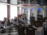 Помещения,  Рестораны, кафе, столовые Черкасская область, цена 4500000 Грн., Фото