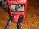 Інструмент і техніка Зварювальні апарати, ціна 9400 Грн., Фото