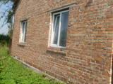 Дачи и огороды Львовская область, цена 18000 Грн., Фото