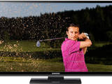 Телевізори LED, ціна 8800 Грн., Фото