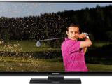 Телевизоры LED, цена 8800 Грн., Фото
