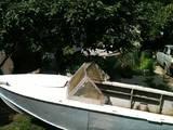 Човни для рибалки, ціна 13000 Грн., Фото