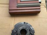 Інструмент і техніка Деревообробне обладнання, ціна 50000 Грн., Фото