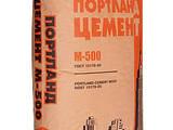 Стройматериалы Цемент, известь, цена 27 Грн., Фото