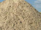 Будматеріали Пісок, гранит, щебінь, ціна 60 Грн., Фото