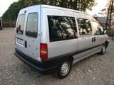 Peugeot Expert, цена 181050 Грн., Фото