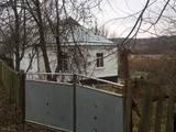 Будинки, господарства Черкаська область, ціна 70000 Грн., Фото