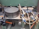 Інструмент і техніка Деревообробне обладнання, ціна 46800 Грн., Фото