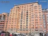 Квартири Київ, ціна 1 Грн., Фото