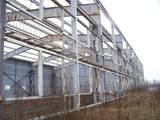 Помещения,  Ангары Житомирская область, цена 2500000 Грн., Фото